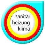 Fachverband Sanitär Heizung Klima Sachsen