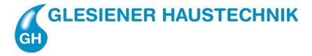 Glesiener Haustechnik GmbH Logo