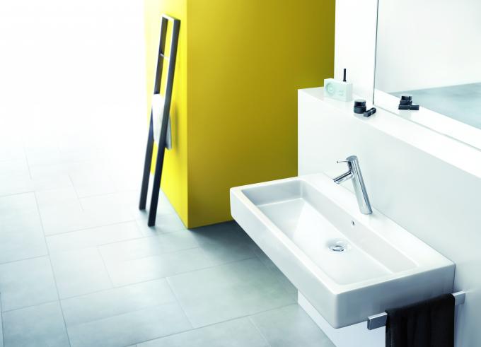 Die Glesiener Haustechnik bietet hochklassige Sanitärtechnik